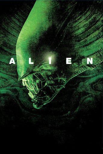 Alien P E L I C U L A Completa 1979 Gratis En Espanol Latino Hd Alien Completa Pel Peliculas De Alien Ver Peliculas Online Pelicula De Extraterrestres