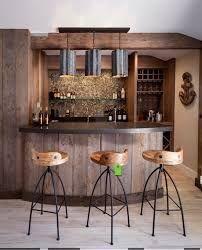 #home Bar Ideas #basement Bar Ideas #home Bar #bar Ideas #home Bar Designs #home  Bar Plans #home Bar Sets #basement Bar Designs #home Bar Furniture #home ...