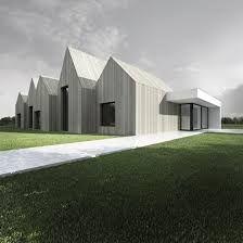 Kamyk Heritage Park / Tamizo Architects   ArchDaily