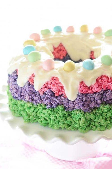 Bundt Cake Decorating Ideas Cakewhiz In 2020 With Images