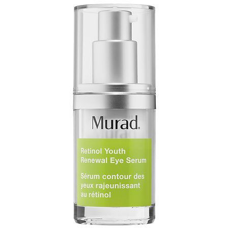The Best Retinol Creams You Can Buy Without A Prescription Retinol Eye Cream Eye Serum Anti Aging Skin Products