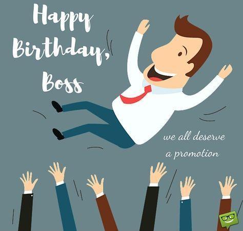 Birthday Greetings For Boss Funny 42 Ideas For 2019 Birthdayquotesforboss Bi Alles Gute Zum Geburtstag Chef Geburtstags Wunsche Lustig Geburtstagswunsche Chef