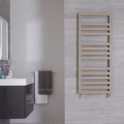 Towel Warmers Heated Towel Racks Hudson Reed Heated Towel Rail Towel Rack Heated Towel
