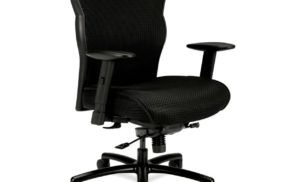 office max computer chairs. Desk Kneeling Chair Office Max Wonderful Hq Computer Chairs Inside Proportions 1212 X 856 Foot Rest - Whole Lot Of Opportunities Provided B O