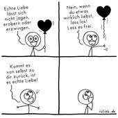 Real love   #loving #loved #ballon #islieb - #ballon #islieb #loved #loving - #SingleQuotes