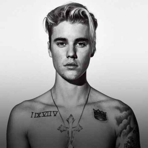 Justin Bieber Where Are You Now Free Mp3 Download 320kbps Daedalusdrones Com