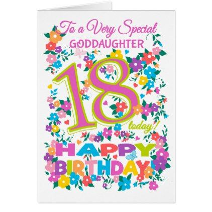 Download Amazing Of Happy 18th Birthday Images 18th Birthday Cards Happy 18th Birthday Daughter Cool Birthday Cards