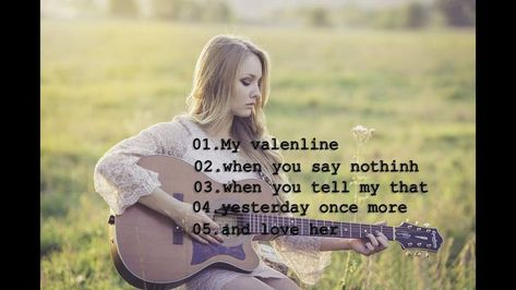 best romantic relax music ever mp3 download