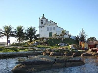 Casimiro de Abreu Rio de Janeiro fonte: i.pinimg.com