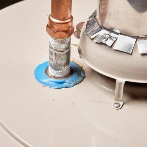 Pin On Water Heater Repair