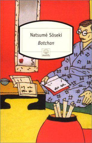 Octopuspdfebook Sroura Telecharger Livre Pdf Gratuit Livre Intitule Litterature Japonaise Pdf Gratuit Telecharger Livre Pdf