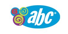 ABC Backers http://www.flickr.com/photos/abcbakersvolunteergallery/sets  - clip art and coloring pages
