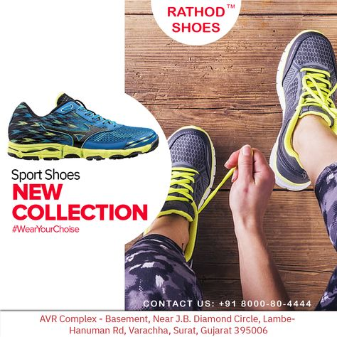 Sports Shoes: Shop for Sports Shoes at the best prices in India. Choose from a wide range of Sports Shoes for Men at Rathod Shoes.   #shoe #shoes #fashion #sneakers #style #shoesaddict #footwear #sneaker #shoelover #instashoes #shoestagram #sneakerhead #shoesforsale #luxury #shoestyle #fashionista #fashionblogger #fashionweek #streetstyle #fashionstyle