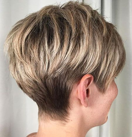 Frisuren 2020 Hochzeitsfrisuren Nageldesign 2020 Kurze Frisuren Bob Frisur Kurz Blond Kurze Haare Frisur Ideen Kurzhaarfrisuren