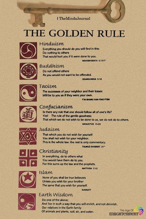 scientology beliefs #Spirituality