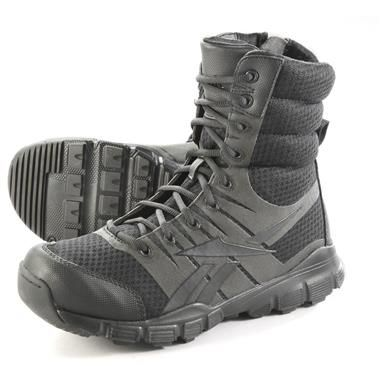 new concept 6373b f052e Reebok Men's 8