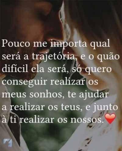 Imamor2 Frases De Amor Namorada Frases De Amor Frases Apaixonadas