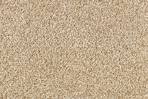 Karastan Fine Carpets And Rugs Since 1928 Tahitian Sunset Seashell 63530 6723 Living Room Master Bedroom 2nd Bedr Rugs On Carpet Fine Carpets Karastan