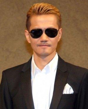 Atsushiの最新髪型まとめ ツーブロックオールバックの切り方 セット