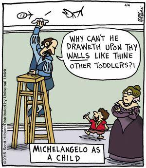 350 Best Cartoons Images In 2019 Funny Cartoons Humor