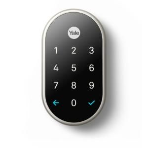 Kaba Simplex Lp1010 Lever Lock No Key Bypass Is A Simplex Mechanical Pushbutton Lock Offering A Convenient Way To Control Numeric Keypads Safe Door Solid Metal