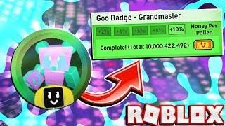 Auto Clicker For Roblox Mobile Hack Roblox Bee Swarm 20 Bee Ideas Roblox Roblox Roblox Bee