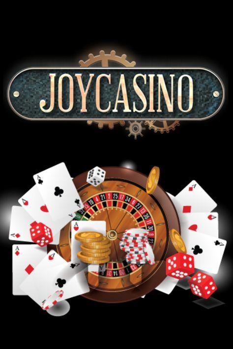 Играть бесплатно в казино джойказино играть без скачивания-игровые автоматы