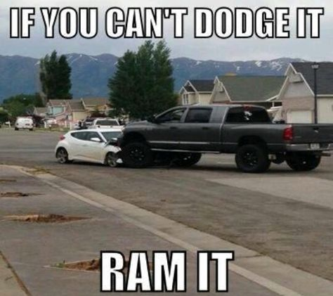 Dodge Truck Quotes Ford Jokes 42 Super Ideas In 2020 Truck Memes