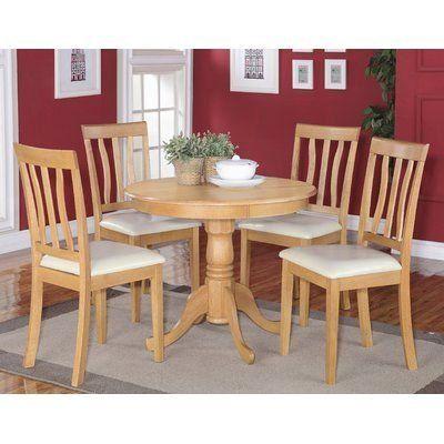 733d364cab6d15f57bbc5038d79efb9a - Better Homes And Gardens Cambridge 7 Piece Dining Set Honey