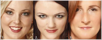 Face Shape Quiz Hairstyles Hairstyles Celebrity Hair Styles And Haircuts Whathaircutshouldiget Simpleface Hair Styles Face Shapes Celebrity Hairstyles