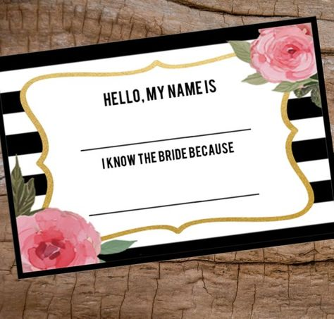 avery name badge template 5395 pictures avery name badge template