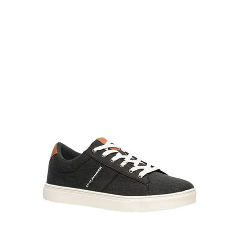 270912515d8 Blue Box sneakers zwart in 2019 | Products - Sneakers en Golden goose