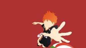 Memes Wallpaper Pc In 2020 Haikyuu Anime Haikyuu Wallpaper Anime Canvas