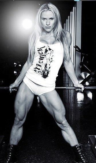 Look at that definition! Inspiration for next season!!! Monica Brant