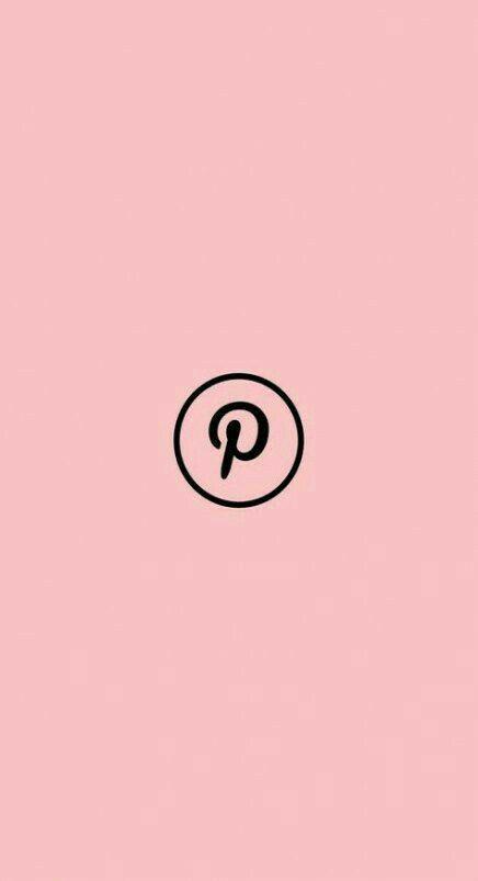 Pin By Renee On Destaque Do Insta App Icon Snapchat Icon Wallpaper App