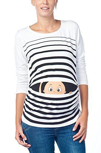 accessoire de photographie chapeau et pantalon /à fleurs Costume tricot/é tendance pour nouveau-n/é fille ou gar/çon