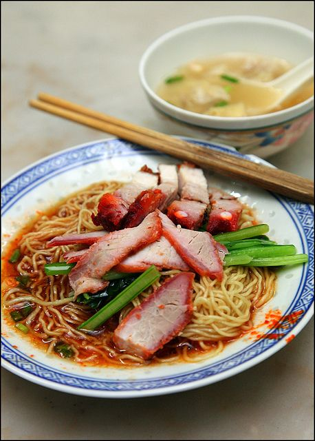 Pin On Malaysia Food And Baverages