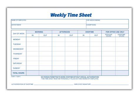 steven (7starscafe) on Pinterest - Free Liquor Inventory Spreadsheet