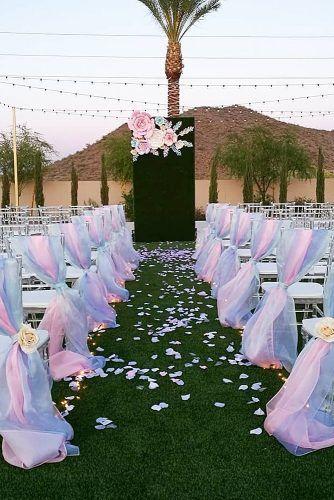 75 Best Wedding Theme Ideas In 2020 2021 For Any Taste And Style Pastel Wedding Theme Pastel Wedding Decorations Wedding Themes