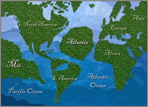 The continent of lemuria occupied a great area and was large as the continent of lemuria occupied a great area and was large as north america if not considerably larger it unquestionably reached from 30 degre sciox Gallery