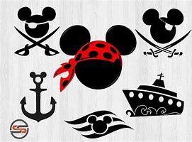 Image Result For Free Disney Svg Files Logo Disney Cruise Door Disney Cruise Shirts Disney Silhouette