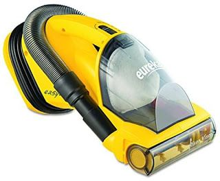 جرين كلين Best Handheld Vacuum Hand Vacuum Handheld Vacuum Cleaner