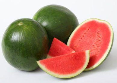 تنزيل صور فاكهة البطيخ جديدة 2017 عالم الصور Fruit Watermelon Watermelon Health Benefits