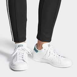 adidas Originals Stan Smith Women's Shoes (B41624) | Παπούτσια
