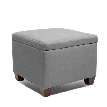 Surprising Home In 2019 For The Home Tufting Buttons Ottoman Gmtry Best Dining Table And Chair Ideas Images Gmtryco