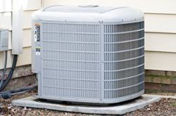 Air Conditioning Maintenance Checklist Air Conditioning