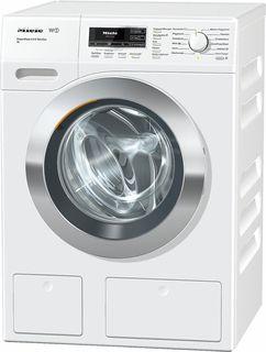 Wasmachine Wkr771wps Twindos Wasmachines Wasmachine Wasverzachter