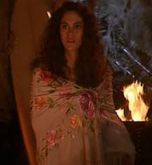 star from the lost boys - Google