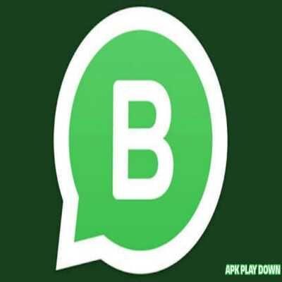 Apk واتساب اعمال تحميل واتس اب للاعمال 2021 Whatsapp Business واتس اب اعمال أحدث إصدار مجانا لـ Android Tech Company Logos Company Logo Vimeo Logo