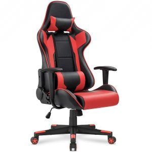 Top 10 Best Cheap Gaming Chairs Under 100 In 2020 Computer